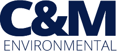 C&M Environmental